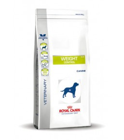 Royal Canin Weight Control Dog - Croquettes pour chien