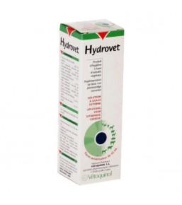 Hydrovet - Spray cicatrisant