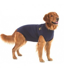 Gilet Medical Pet Shirt – Gilet de protection pour chiens