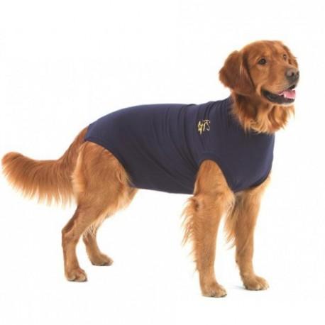 Gilet Medical Pet Shirt – Gilet de protection pour chiens