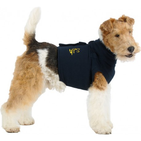 Medical Pet Top Shirt – Gilet de protection pour chiens