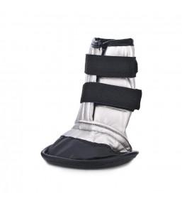 Mikki Dog Boot - Chaussures pour chien