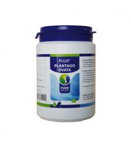 Puur Plantago Ovata Chien / Chat  - Complément alimentaire contre la constipation