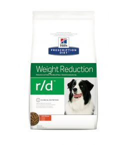 Hill's Prescription Diet R/D Canine au poulet - Croquettes