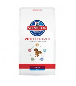 Hill's VetEssentials Canine Adult Mini