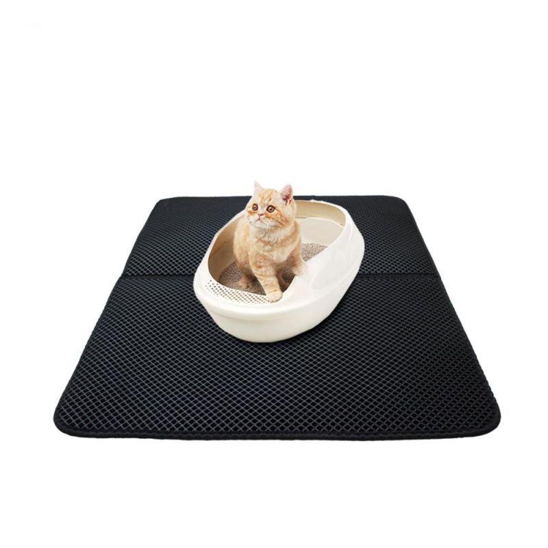 tapis de liti re pi ge liti re direct vet. Black Bedroom Furniture Sets. Home Design Ideas