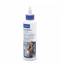 Epi-Otic - Nettoyant auriculaire