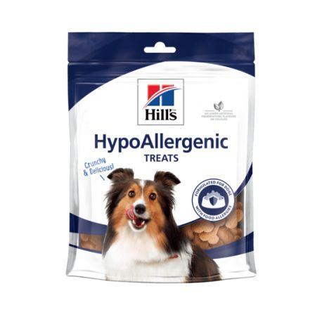 Friandises Hill's Prescription Diet Treats HypoAllergenic pour Chien