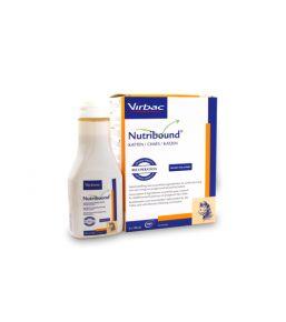 Nutribound™ Chats - Complément alimentaire de convalescence 1x150 mL