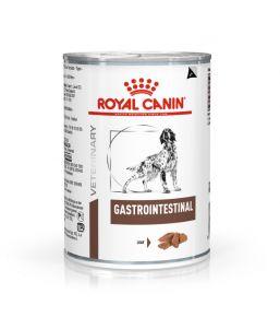 Royal Canin Gastro Intestinal Chien - Boîtes