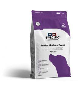 Specific CGD-M Senior Medium Breed - Croquettes pour chien