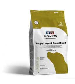 Specific Puppy Large & Giant Breed CPD-XL - Croquettes