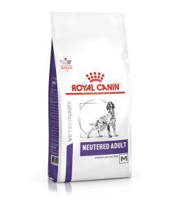 Royal Canin Adult Medium Dog (10 à 25kg)