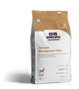 Specific COD-HY Allergy Management Plus - Croquettes pour chien