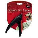 Nail Clipper Mikki - Coupe-ongle guillotine pour chat et chien