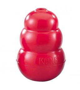 Kong Classic - Jouet pour chien