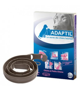 Adaptil - DAP Collier
