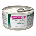 Eukanuba Veterinary Diets Restricted Calorie Chat - Boîtes