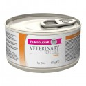 Eukanuba Veterinary Diets Renal Chat - Boîtes