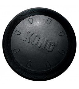 KONG Flyer Extreme - Frisbee pour chien