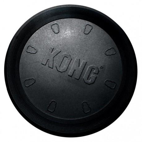 Kong - Frisbee Extreme