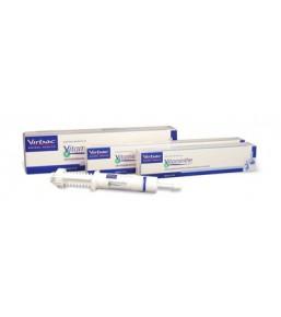 Vitaminthe Pâte Orale pour chien et chat