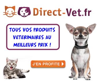 commander ses produits vétérinaires en ligne